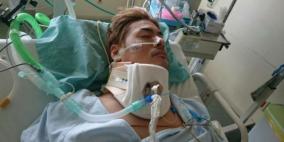 「弱虫ペダル」事故滝川英治、脊髄損傷で闘病中