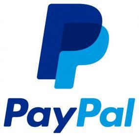 PayPalのビジネスアカウントを最速5日で取得する方法