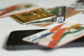 他人のクレジットカード情報を不正利用する手口