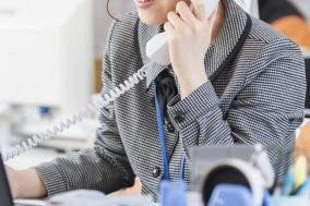 【続編】SoftBank超高優遇のMNP引き止めキャンペーン その後
