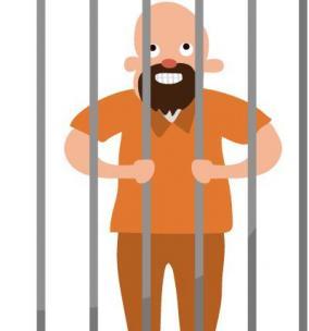刑務所に収容された人に差し入れると喜ばれる本