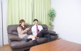 【体験談】若い女の子と知り合いになる方法