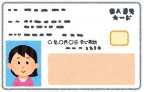 クリニック マイナンバーカードを作ることでのリスクやデメリットを知りたい