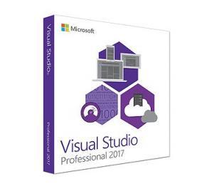 【Windows】ソフトウェア開発ツール「Visual Studio 2017」を無料で製品版にする方法