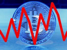 クリニック 保有している仮想通貨を今後どうすればいいか相談したい