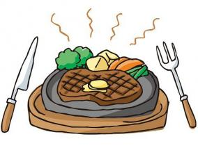 Go To Eat復活?! 食事のたびに毎回もらえる1,000円引きクーポンの詳細