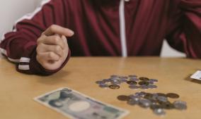 【体験談】自己破産から3年で大手消費者金融からお金を借りられた方法