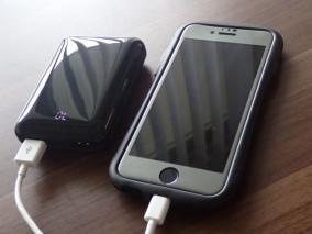 楽天モバイル1年間無料プランをiPhoneで利用する裏技