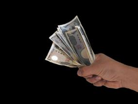 ある大手消費者金融が新規顧客獲得に向け攻勢をかけています
