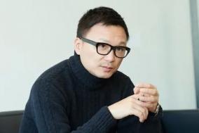 アースミュージック・石川康晴社長のセクハラLINEがキモいと話題