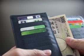 LINEを利用して一撃で5,000円をゲットする流れ