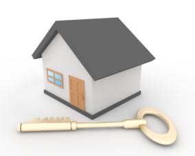 不動産屋に騙されずお得に家を買う方法