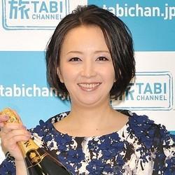 枯れた元美少女アイドル・高橋由美子のラブホ不倫