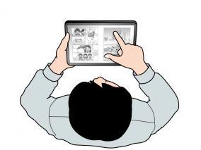 電子書籍を無料で読めてしまうセキュリティーの穴【補足】