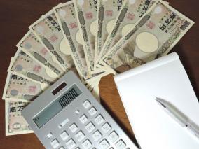 クリニック 自営業で月10万円の利益が欲しい