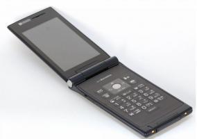 クリニック 着信専用携帯電話を最安値で入手し最低額で維持したい