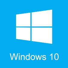 クリニック Windows10のライセンス認証を更新したい