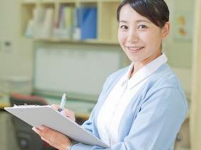 医療事務資格や介護職員初任者研修を無料で取得する方法