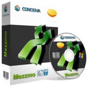 【Windows】メディアサーバー「Conceiva Mezzmo Pro」を無料で製品版にする方法