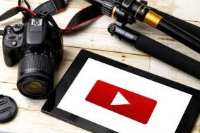 おしゃれ動画を簡単に作成する方法