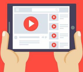 YouTube Premium ファミリープランを月額300円にするステップ