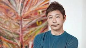 ZOZO前澤氏所蔵アートが次々売られる