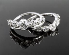 【体験談】オーダーメイド指輪を作ってもらい合法的にタダでもらえる方法