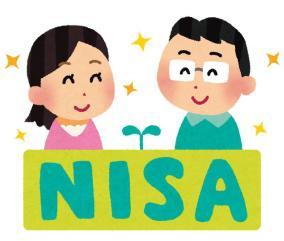 クリニック iDeCoとつみたてNISAで安全に資産運用したい