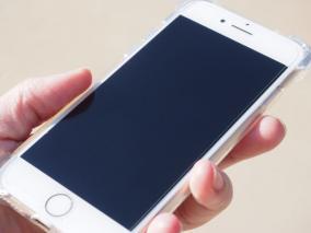 【体験談】キャリア解約100日以上のiPhoneをSIMフリー端末にする方法