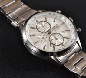 海外の海賊版時計を製造業者から直接購入できるサイト