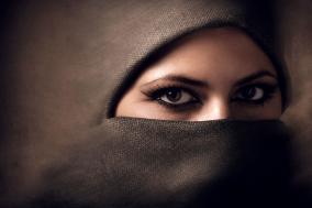 戒律の厳しいイスラム教徒の女性とセックスする方法 その2