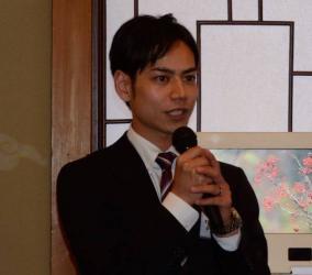 都議選出馬、平愛梨弟平慶翔に横領でクビの過去