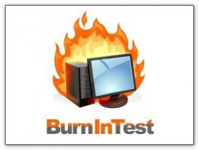 【Windows】パソコン安定性テストツール「BurnInTest Professional」を無料で製品版にする方法