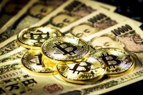 10,000円相当の仮想通貨トークンを無料で入手する方法