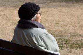 クリニック 78歳になる母の生活を楽にするための手立てがあるか知りたい