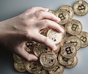 ビットコインなどの仮想通貨を無料でゲットできるツール