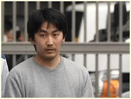 保育士ストーカー殺人、松岡佑輔に生々しい傷