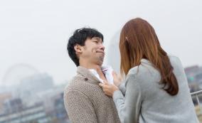 【体験談】長く付き合っている女性と簡単に別れられた方法