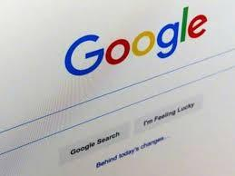 【闇深】緊急事態宣言 4月2日グーグル検索結果がなぜか0【バグ】