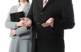 精神障がい者が障がい者雇用専用エージェントを利用することについて