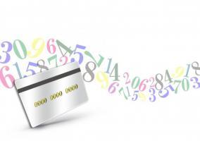 クローンPontaカードがあればひとつの会員IDに家族でポイントを貯められる