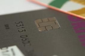ブラックでも100%取得可能なプラチナカード