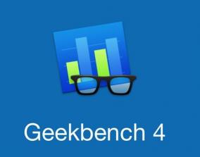 【Windows】ベンチマークソフト「Geekbench 4」を無料で製品版にする方法