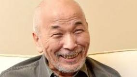 西部邁の自殺手助けをした窪田プロデューサーら逮捕