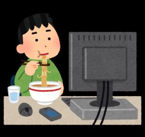 最強の無料アニメ動画サイト