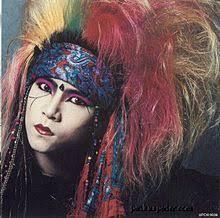 X JAPAN・hide母、献花についてのお願いをツイート