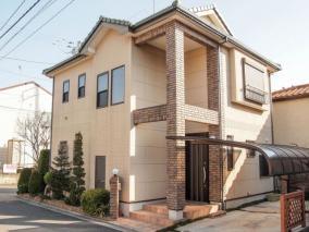 東京都で敷地50坪の新築住宅を実質タダで手に入れる方法