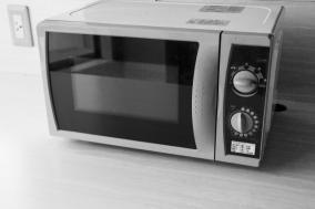 家電のアラート音を消す方法