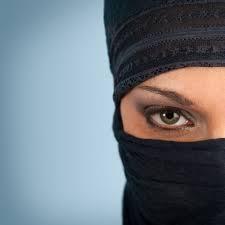戒律の厳しいイスラム教徒の女性とセックスする方法 その3