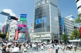 クリニック 渋谷で風俗をとことん楽しみたい